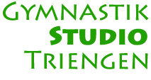 Gymnastikstudio Triengen